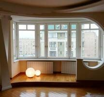 balkon51