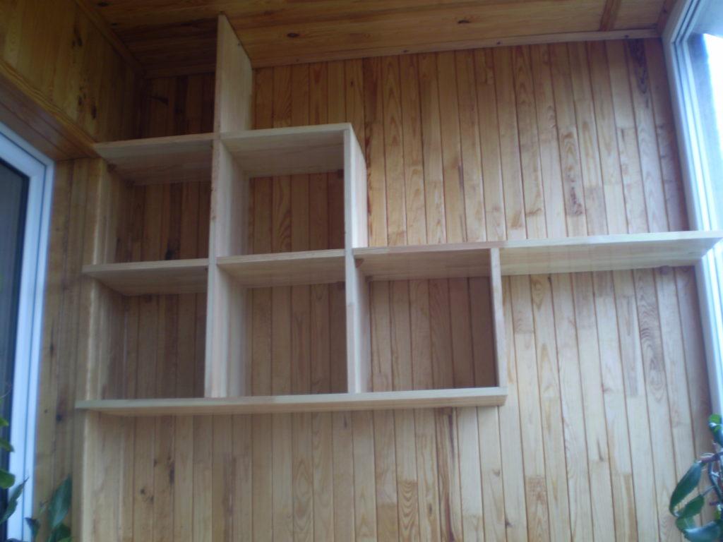 Шкаф полочки своими руками фото
