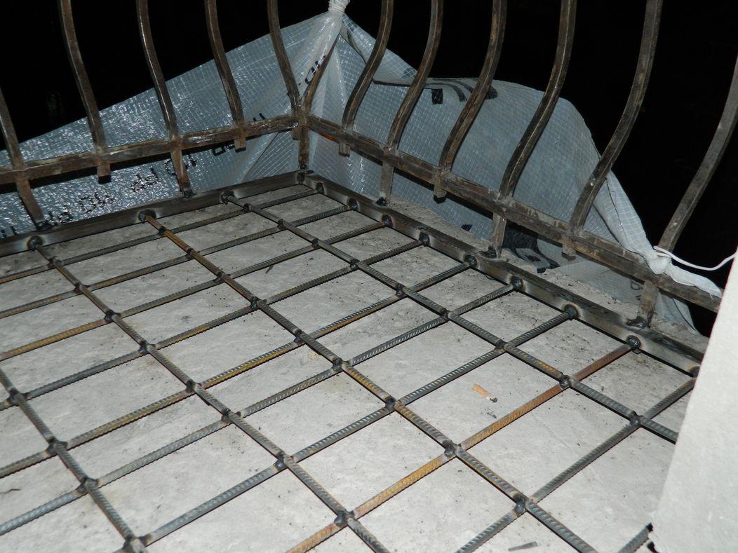 Ремонт газовых плит круглосуточно