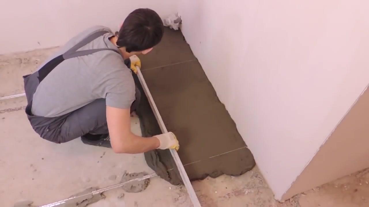 Как почистить золото или серебро в домашних условиях 851