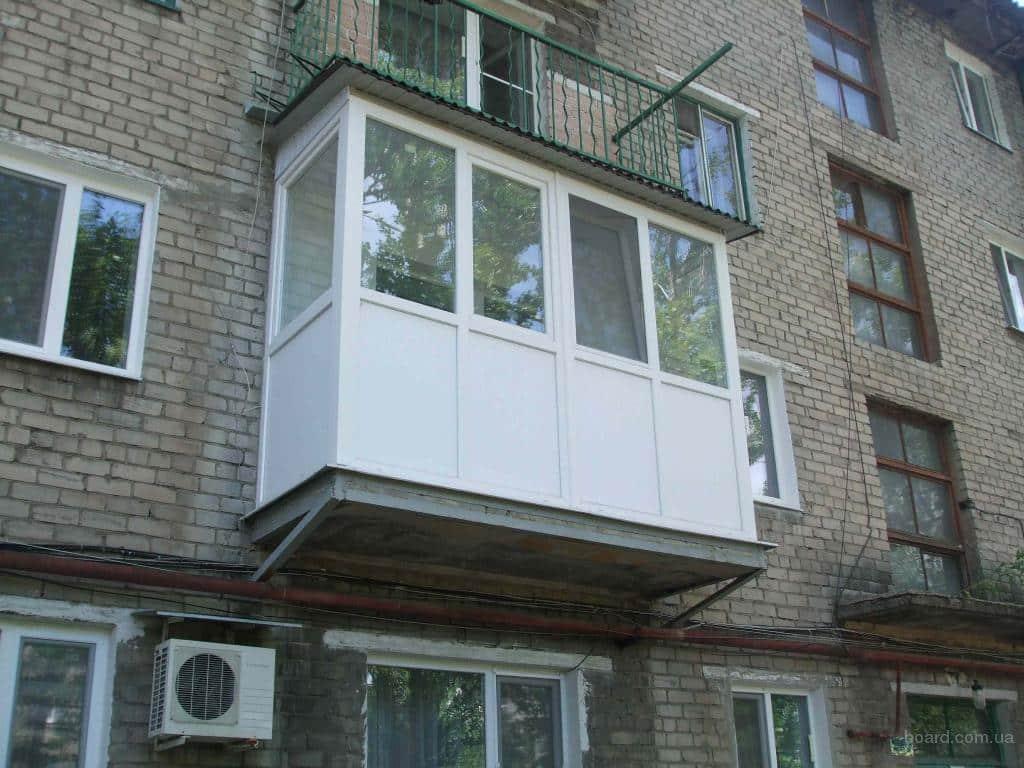 Ремонт электрической плиты на дому в переделкино