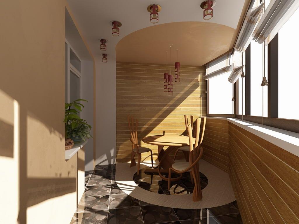 Дизайн гостиной  фото идеального интерьера для гостиной