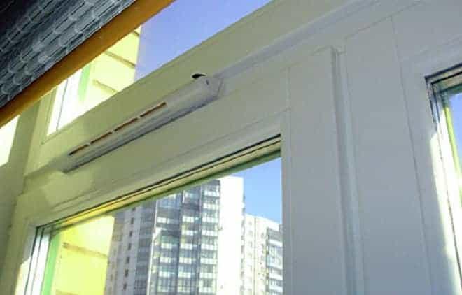 Pritochnyi-klapan-na-balkone