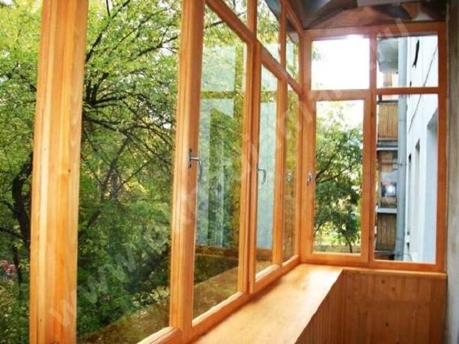 окна 2