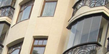 balkon-top